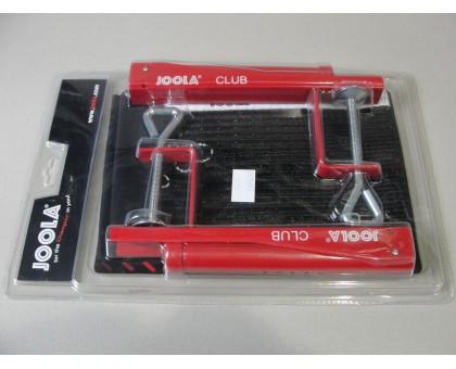 Сітка для настільного тенісу Joola Club