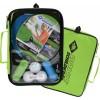 Набор для настольного тенниса Donic Alltec Hobby Outdoor 2-Player Set -15% +788 грн