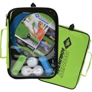 Набор для настольного тенниса Donic Alltec Hobby Outdoor 2-Player Set