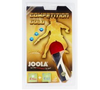 Ракетки для настольного тенниса Joola Competition Gold
