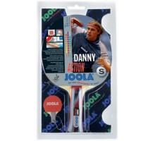 Ракетка для настольного тенниса Joola Danny Action