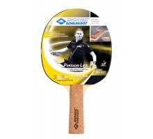 Ракетка для настільного тенісу Donic Schildkröt Persson Line 500