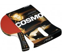 Ракетка для настільного тенісу Stiga Cosmo WRB