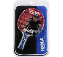 Набор для настольного тенниса Joola Rosskopf Special