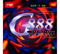 Накладка DHS G888