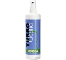 Засіб для чищення ракеток Joola Cleaner