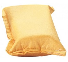 Спонж для очистки Joola Cleaner Sponge