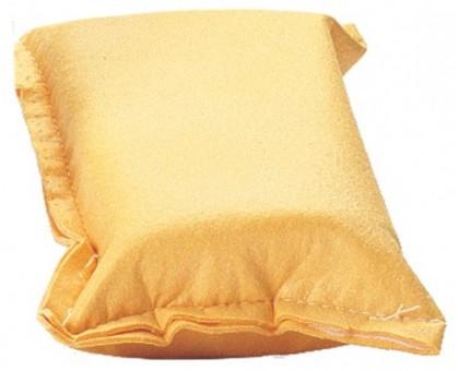 Спонж для очищення Joola Cleaner Sponge