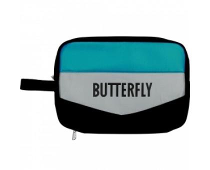 Чехол для 1-й ракетки Butterfly Kaban
