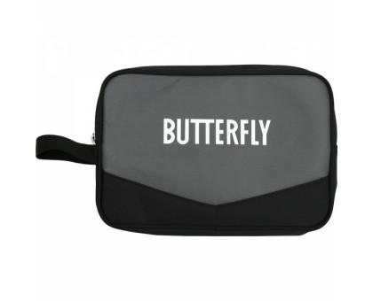 Чохол для 1-ї ракетки Butterfly Kaban