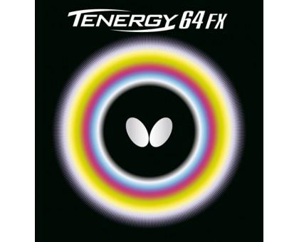 Накладка Butterfly Tenergy 64 FX 2.1 mm