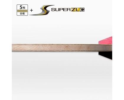 Основа Butterfly Jun Mizutani Super ZLC OFF