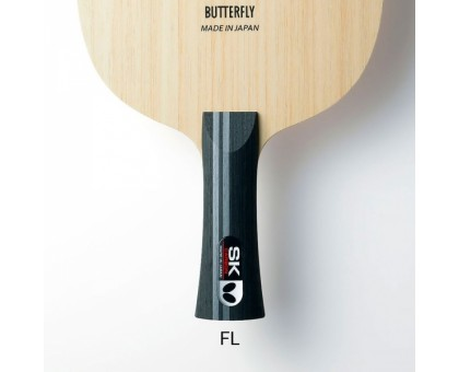 Основа Butterfly SK Carbon