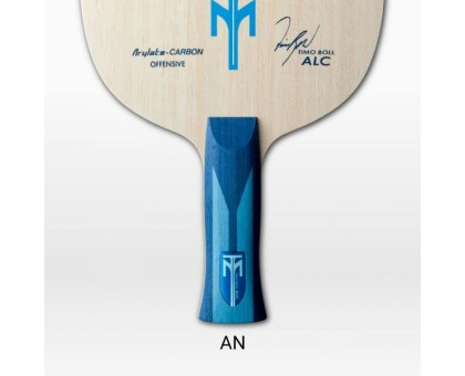 Основа Butterfly Timo Boll  ALC