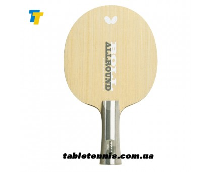 Основа Butterfly Timo Boll ALLROUND