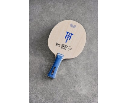 Основа Butterfly Timo Boll CAF