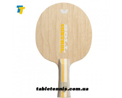 Основа Butterfly Timo Boll Control
