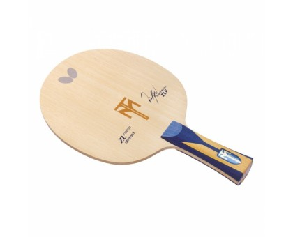 Основа Butterfly Timo Boll  ZLF