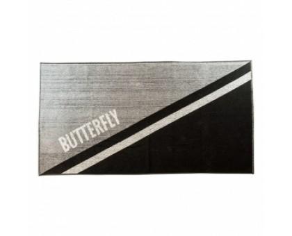 Рушник Butterfly YAO Big