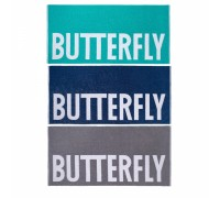 Рушник Butterfly Sign