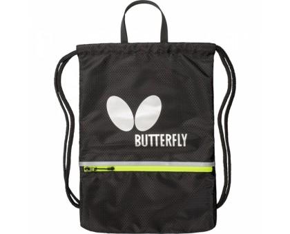 Рюкзак Butterfly Sendai GymBag