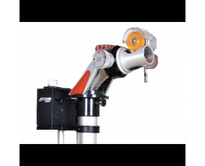 Робот для настільного тенісу DHS R2