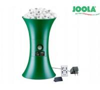 Робот пушка для настольного тенниса Joola Buddy V200