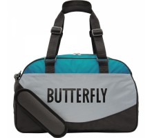Сумка Butterfly Midi Bag Kaban