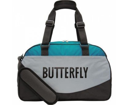 Сумка Butterfly Midi Bag Kaban