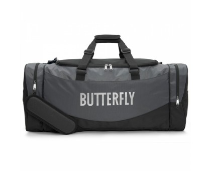 Сумка Butterfly Sports Bag Kaban