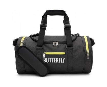 Сумка Butterfly Sendai Dufflebag