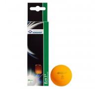 Мячи Donic Elite 1 звезда (3шт.) orange