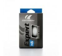 Шарики для настольного тенниса Cornilleau Expert (6 шт.)