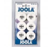 Набор мячей для настольного тенниса Joola SPECIAL