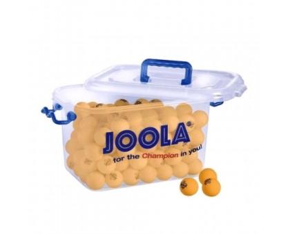 Набор мячей для настольного тенниса Joola MAGIC ORANG 40