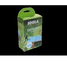 Мячи для настольного тенниса для улицы Joola Outdoor Ball 40 мм (6 шт в уп)