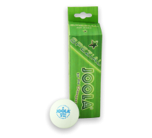 М'ячі для настільного тенісу Joola SPEZIAL 1 * (3 шт в уп)