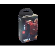 Мячи для настольного тенниса Joola Select 3* 40+ (6 шт в уп)