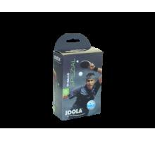 Мячи для настольного тенниса Joola Spezial 1* 40+ (6 шт в уп)