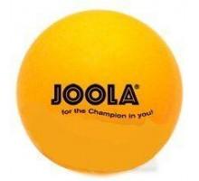 Мяч для настольного тенниса Joola Elefant 1 шт.