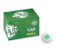 М'ячі для настільного тенісу Joola Flip 72 шт.