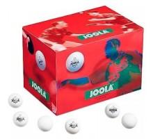 Набір м'ячів для настільного тенісу Joola Magic 120 шт.