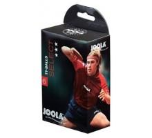 Мячи для настольного тенниса Joola Select *** 6 шт.