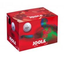 Мячи для настольного тенниса Joola Magic Orang 40 100 шт.