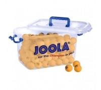 Мячи для настольного тенниса Joola Training OR40*SH*