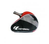 Чехол для теннисных ракеток Cornilleau