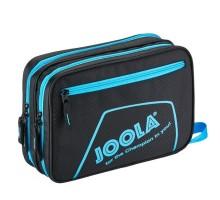 Чохол для ракетки Joola SAFE Blue