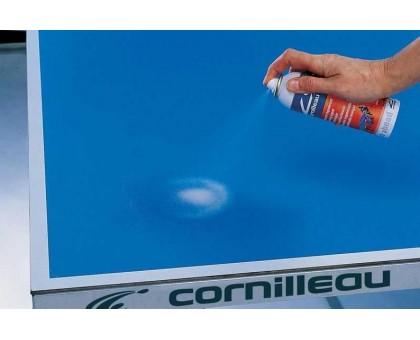 Аерозоль для догляду за тенісним столом Cornilleau