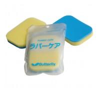 Губка для накладок Butterfly Care
