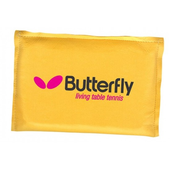 Губка для накладок Butterfly Cotton